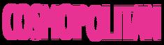 rsz_logo-cosmopolitan